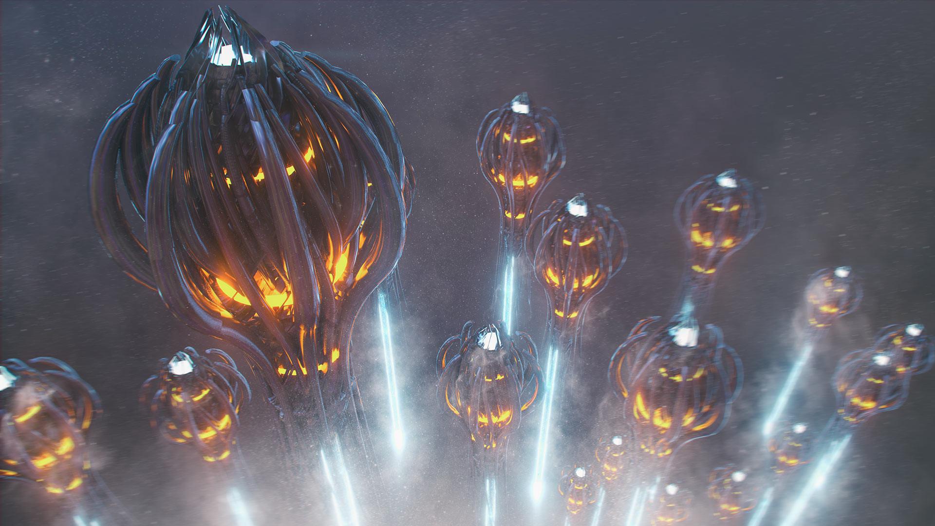 Kresimir jelusic robob3ar 242 110616 swarm2