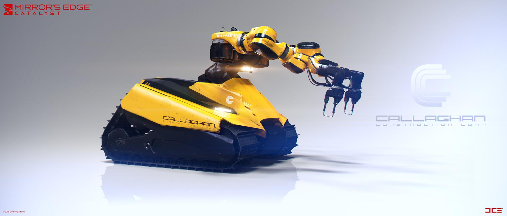 Per haagensen construction robotics concept 01
