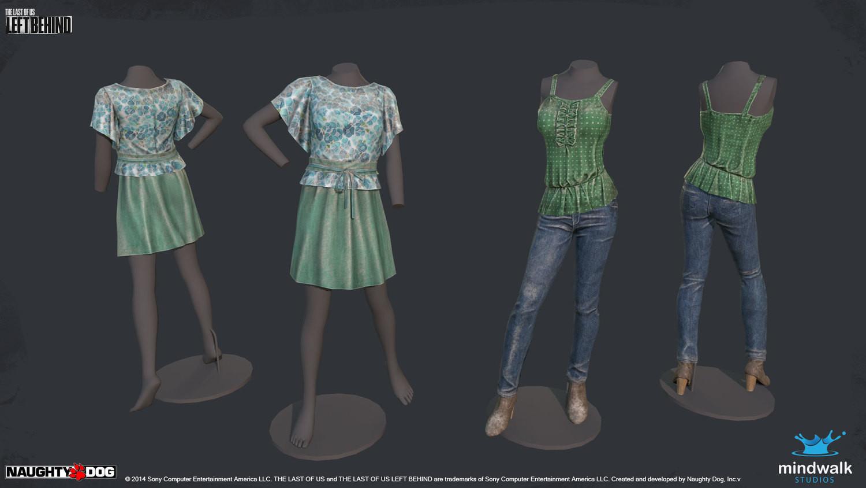 Amy payne leftbehind clothes