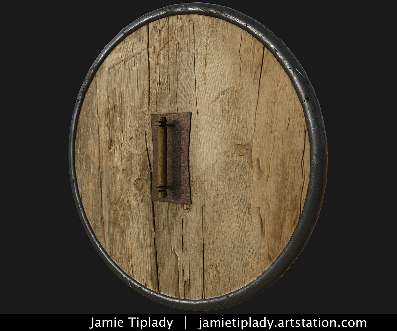 Jamie tiplady screen04 small id