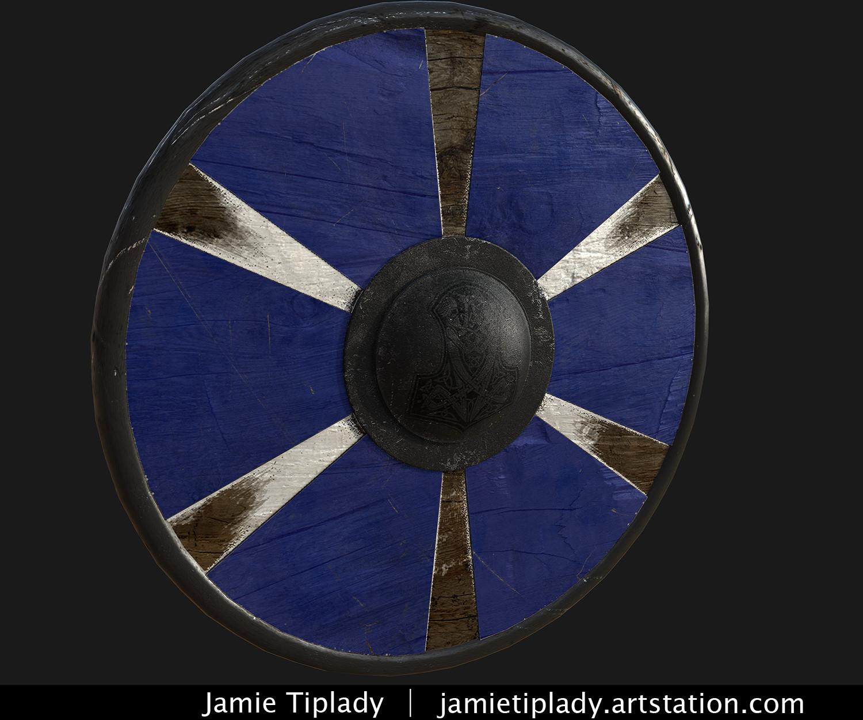 Jamie tiplady screen02 small id