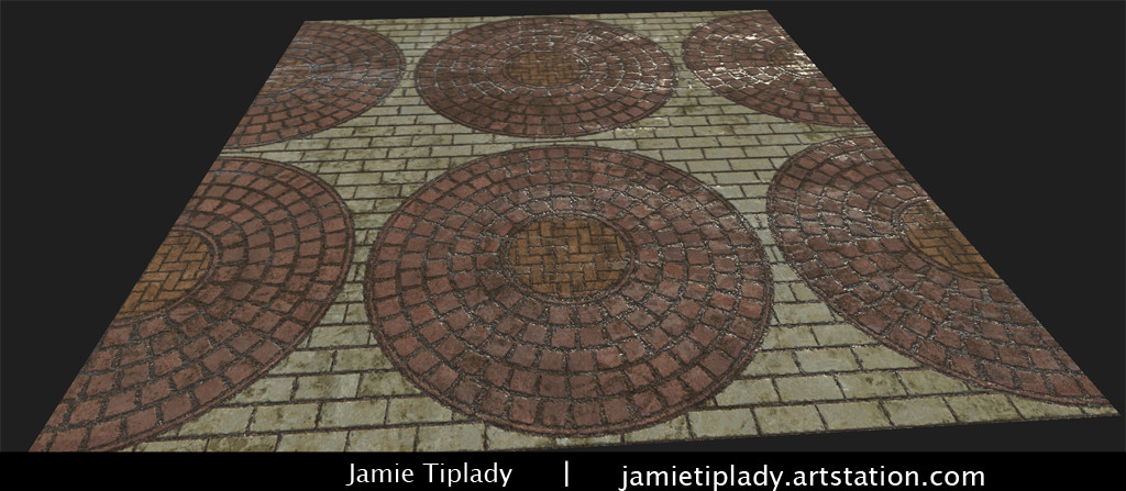 Jamie tiplady lowangle3