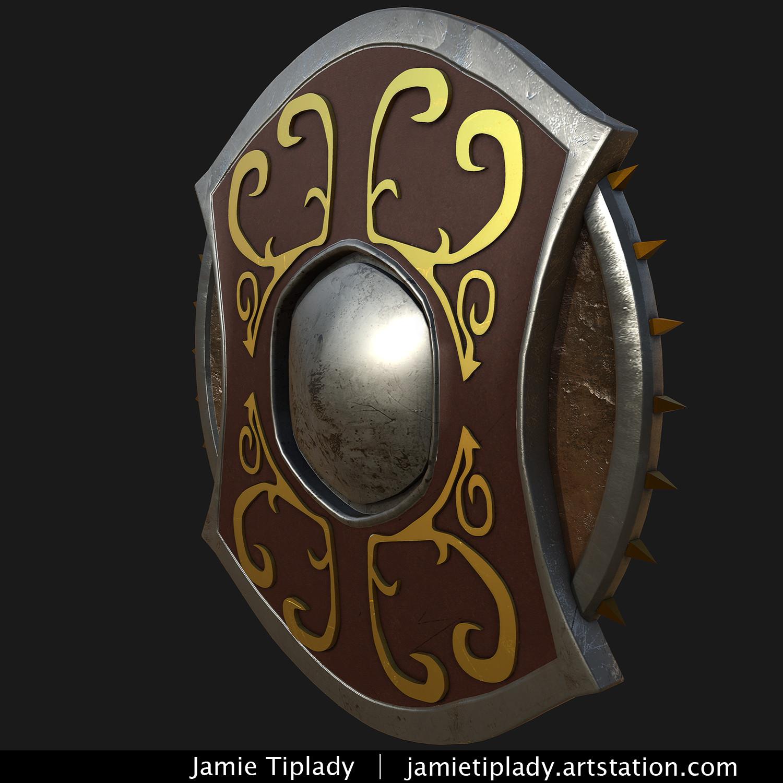 Jamie tiplady screen03 small id