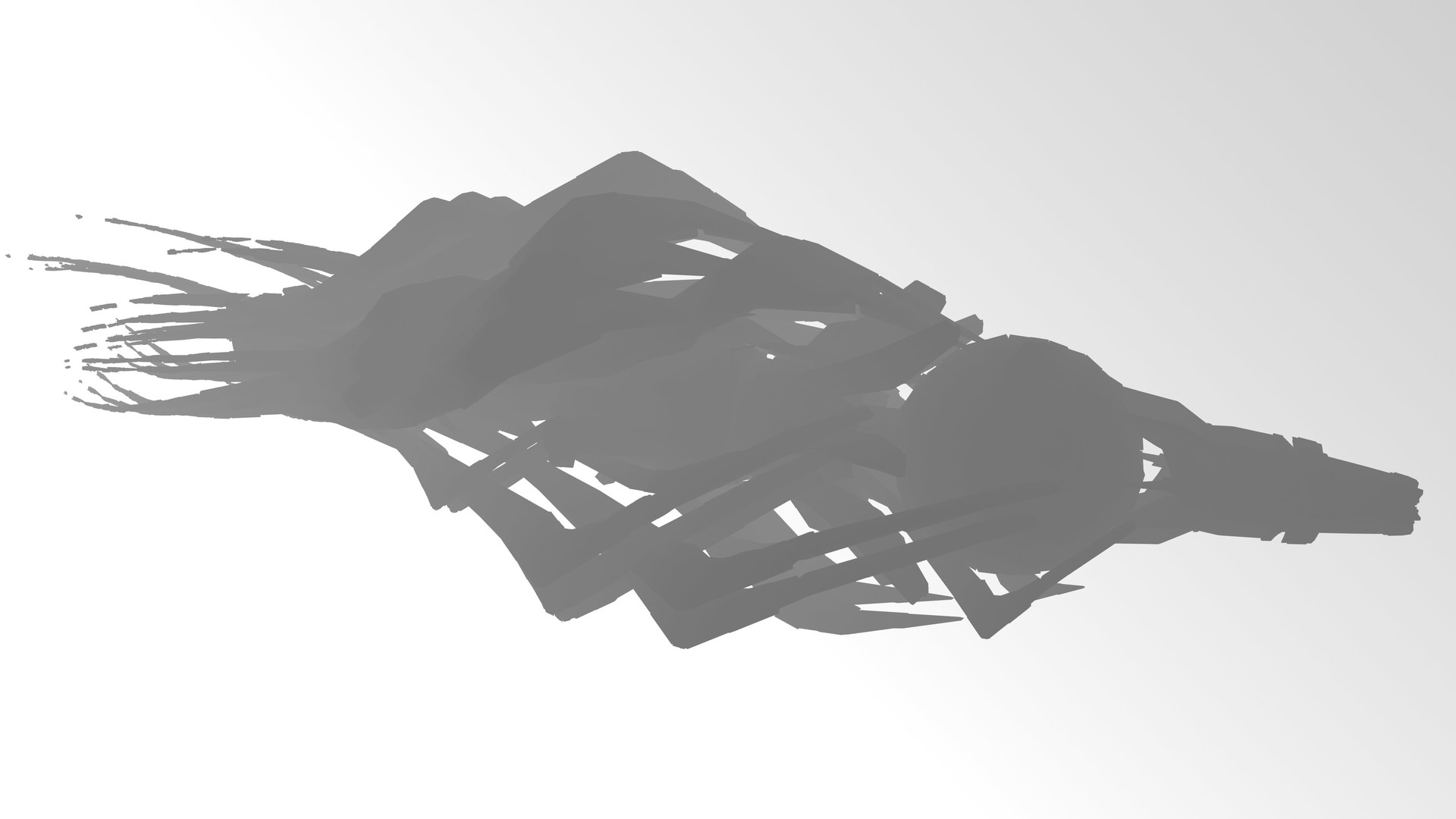 Kresimir jelusic robob3ar 243 120616 z
