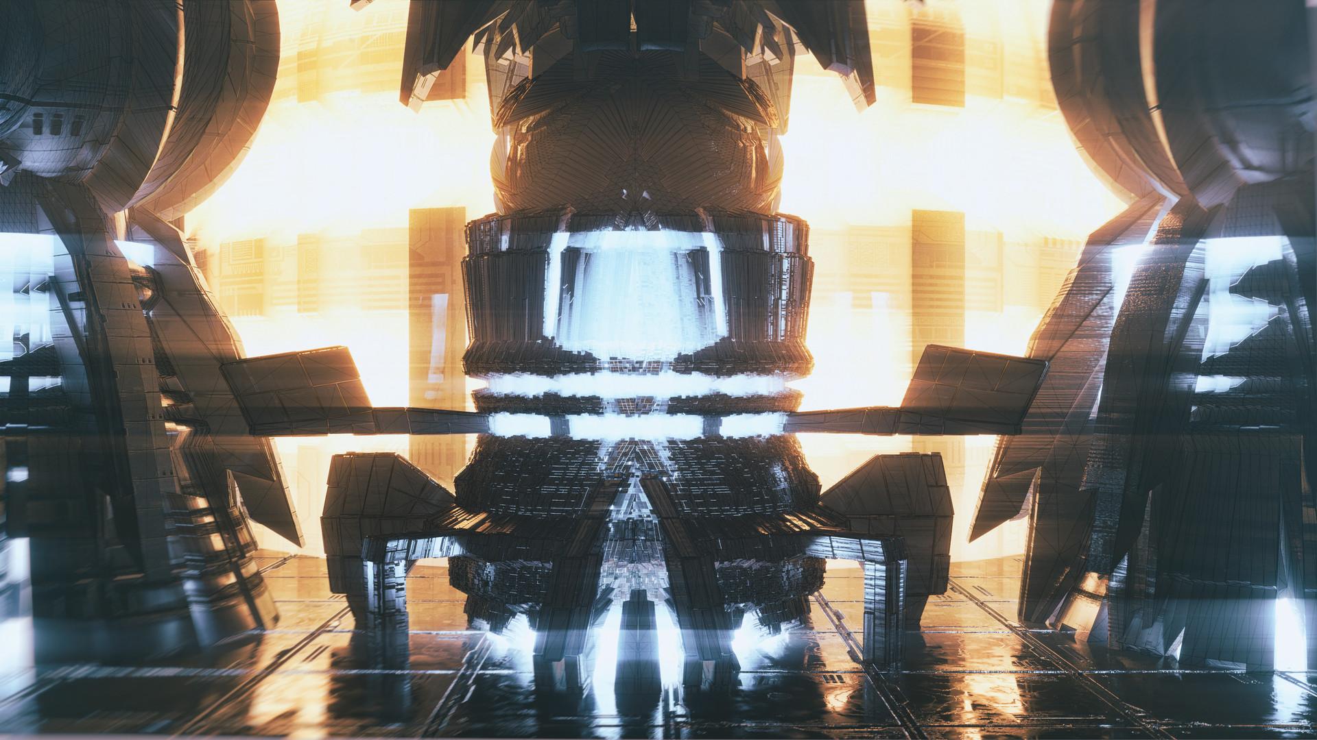 Kresimir jelusic robob3ar 244 130616