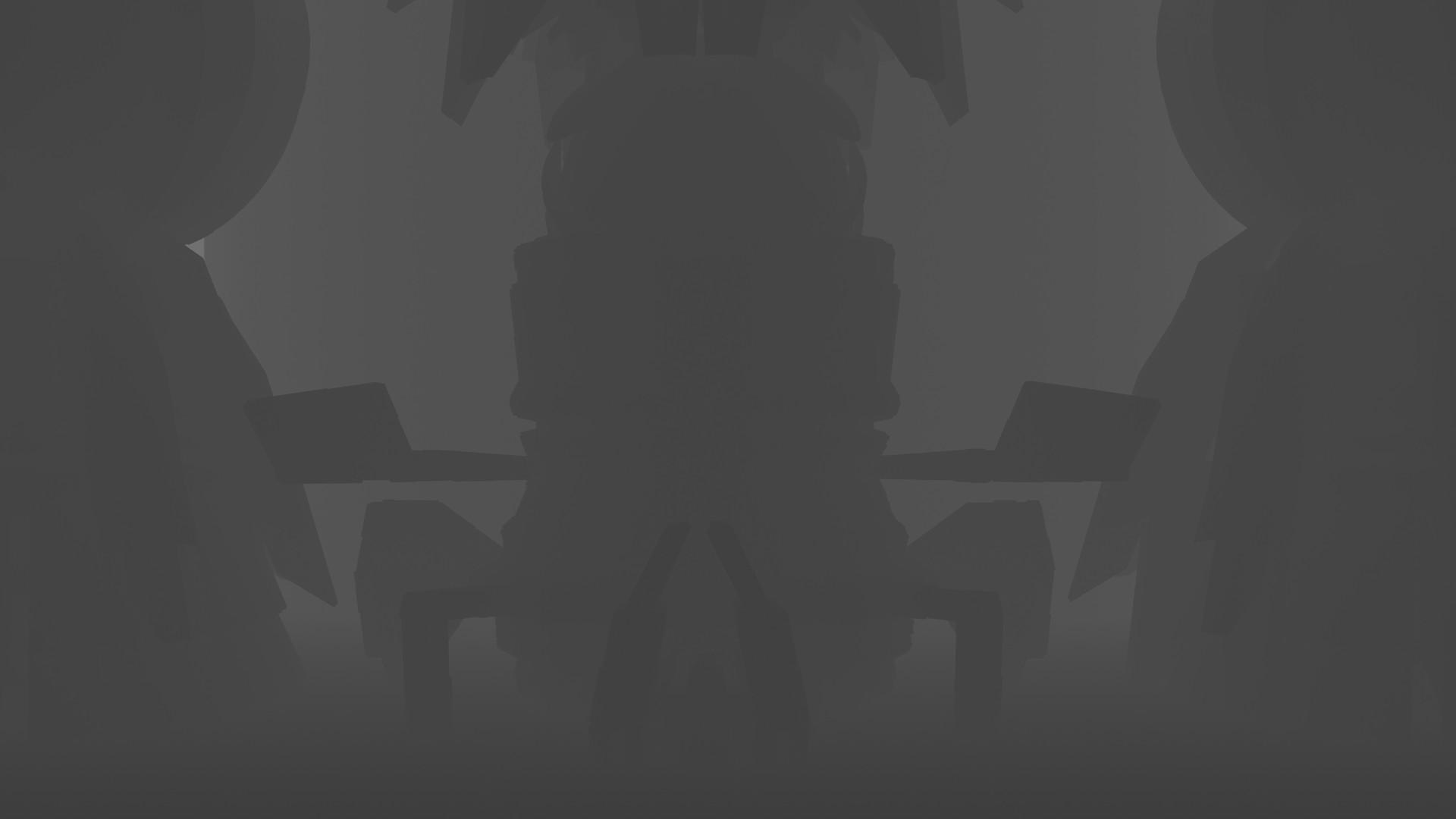 Kresimir jelusic robob3ar 244 130616 z