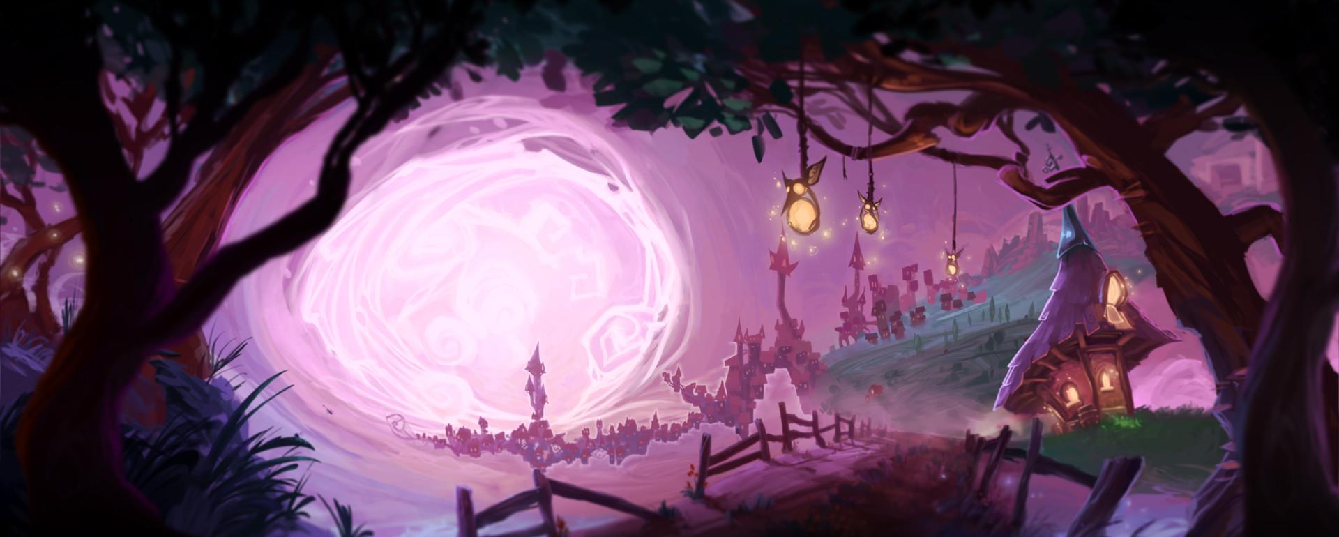 Etienne beschet lune arcanique v2