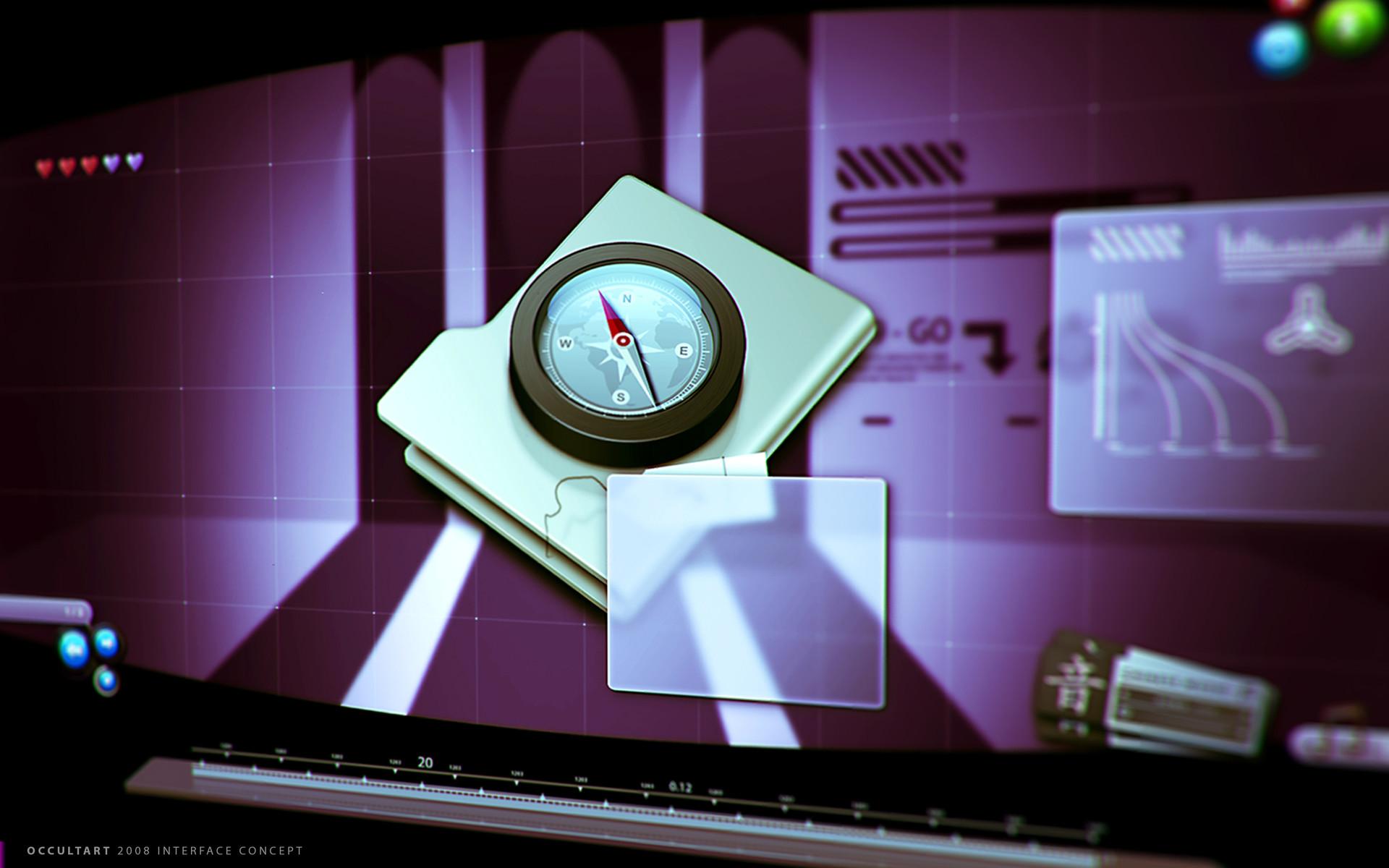 Occultart   gi test 01 v01 15 2008 12 23 purple 3d iii copy