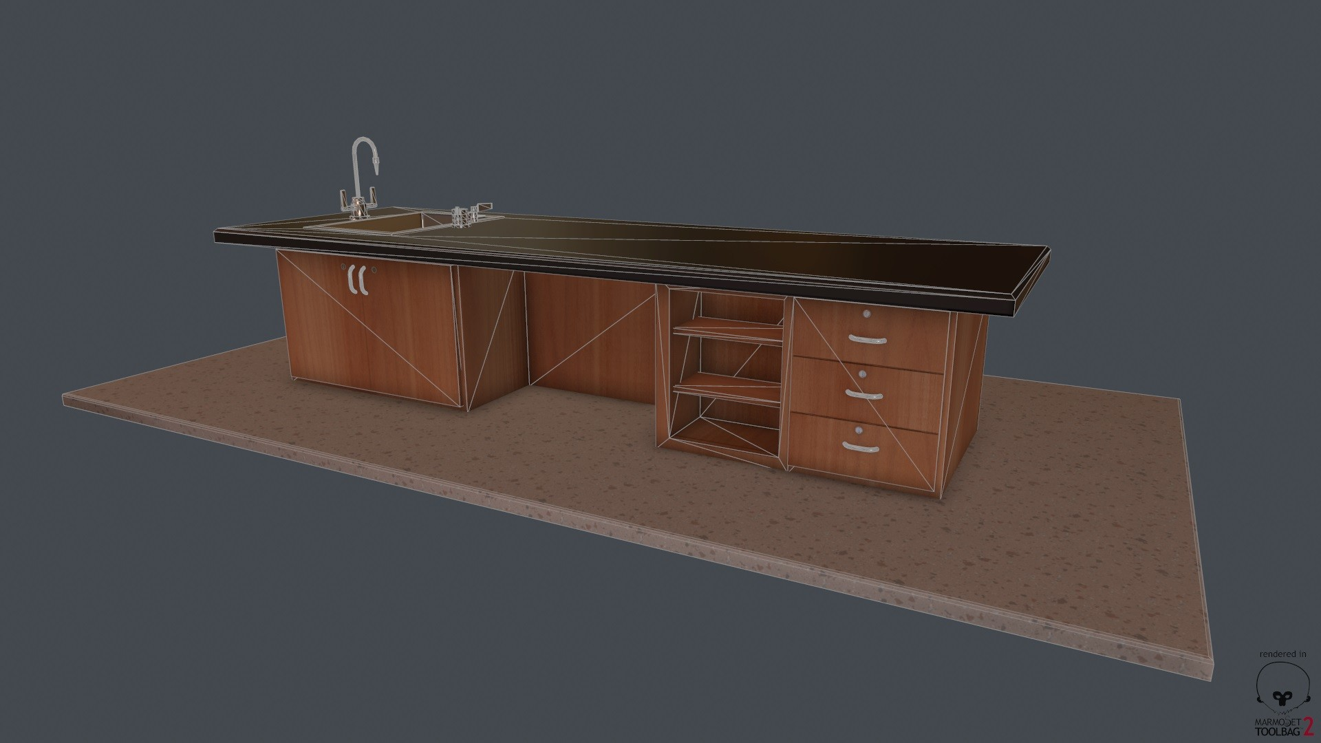 Alex natali desk 001 r wire