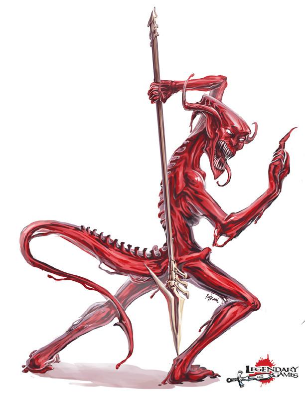 Tanyaporn sangsnit monster 17