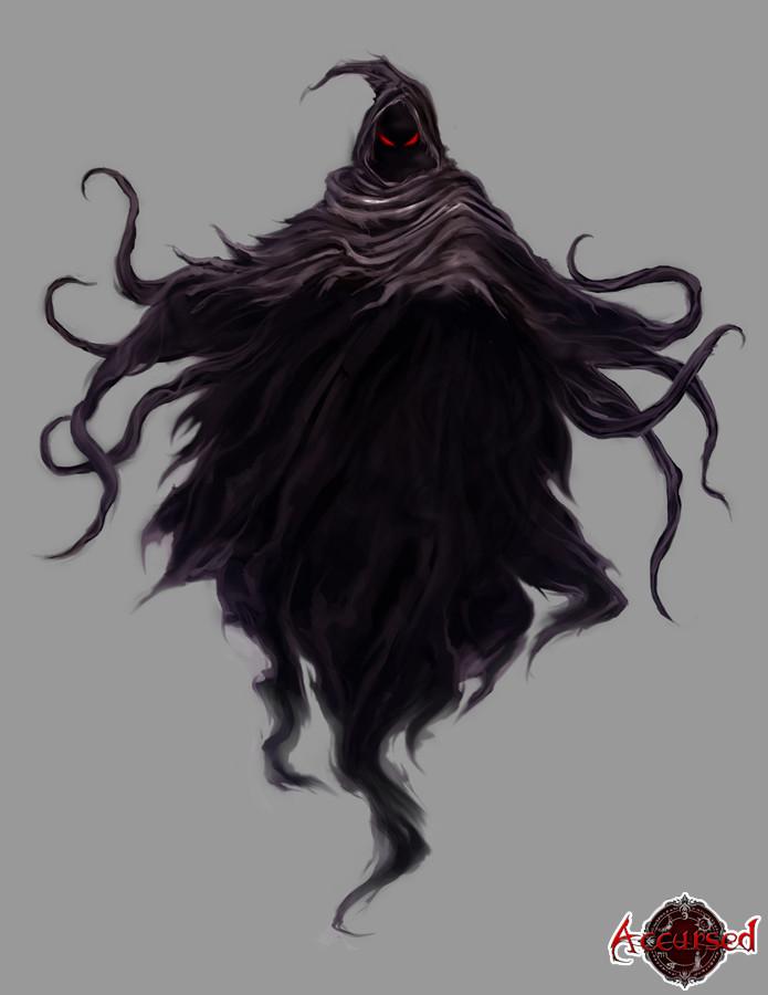 Tanyaporn sangsnit monster 18 noumenon