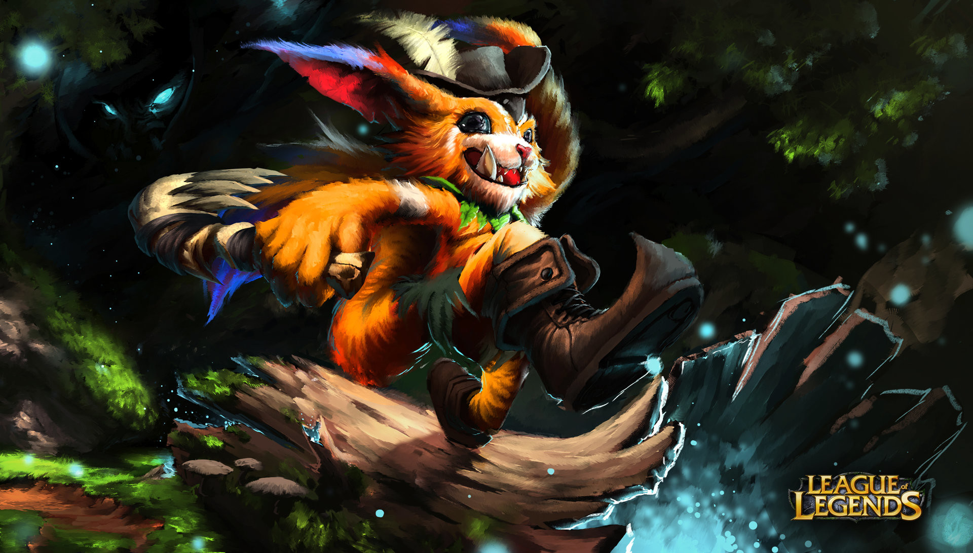 Gnar girl movies