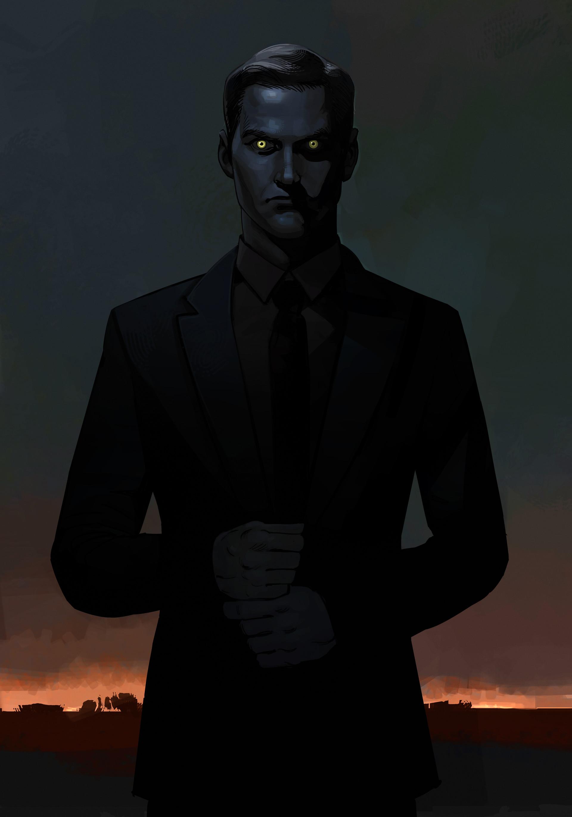 Clan Brujah Brian-matyas-darkmanhair