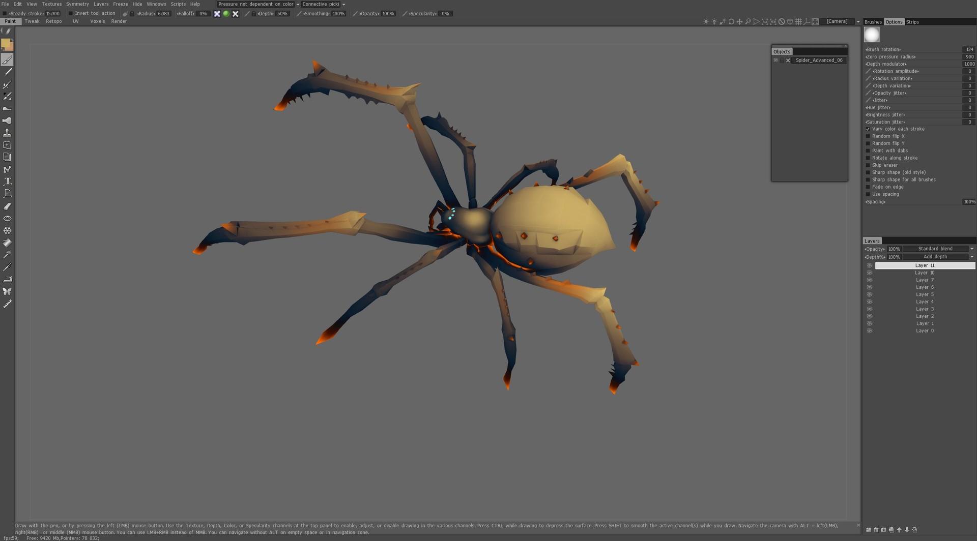 Occultart   spider adv 06 a01 005 3b