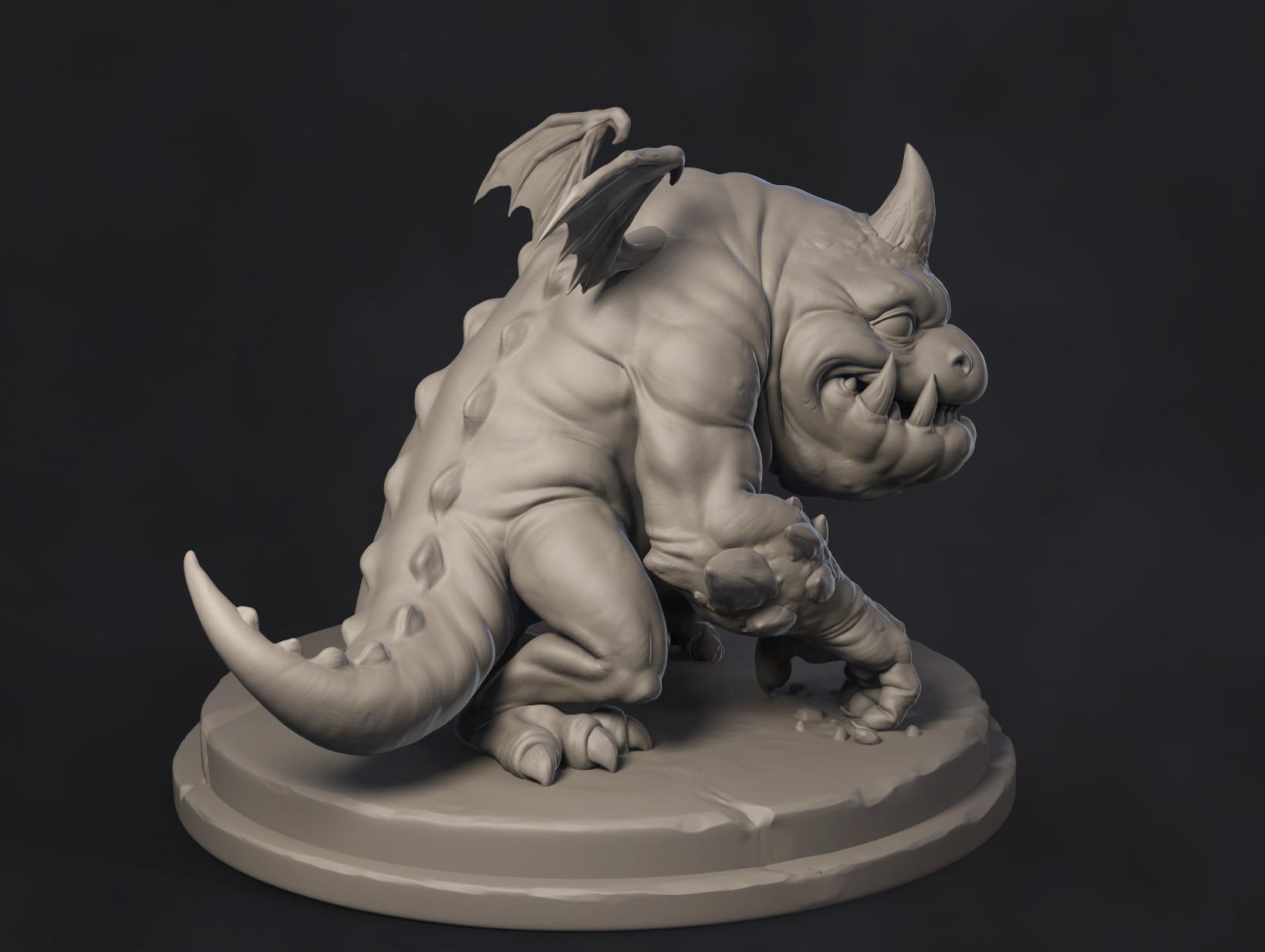 Pavel protasov dragon 02