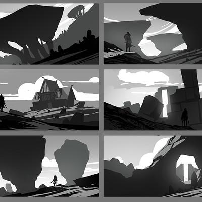 Tim kaminski thumbnails 2