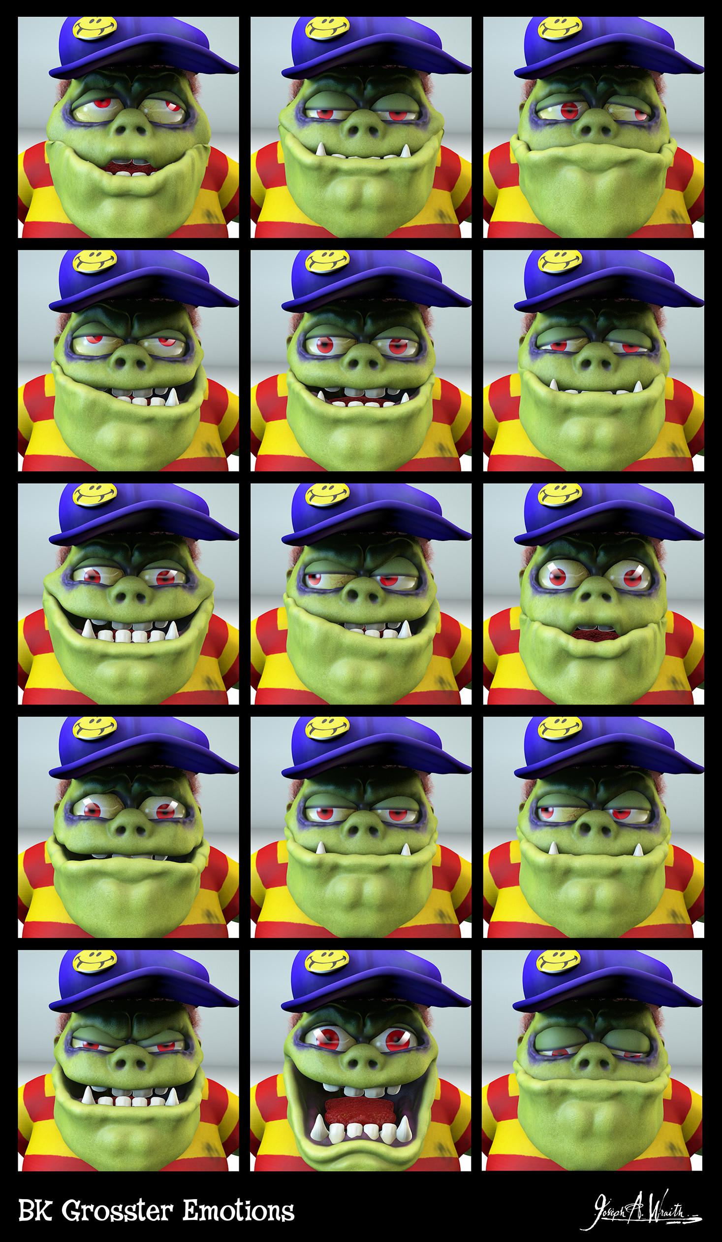 Joseph wraith bk faces2