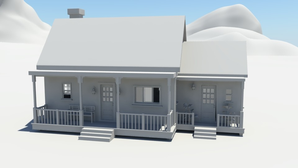 Jessica vira farmhouse render 6 2