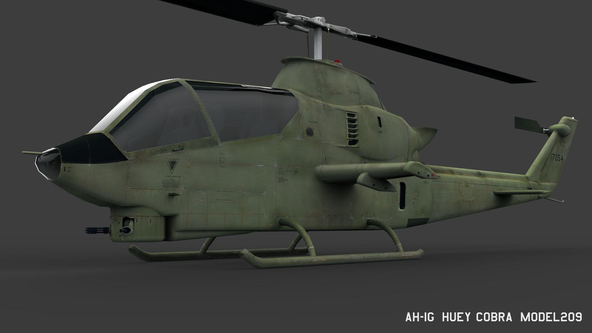 Dzmitry ivanou ah 1g hueycobra model209 01