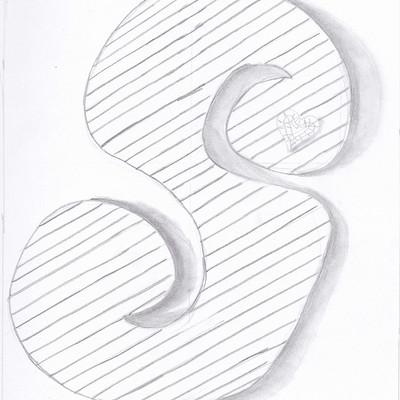 Sheryl zentz shape