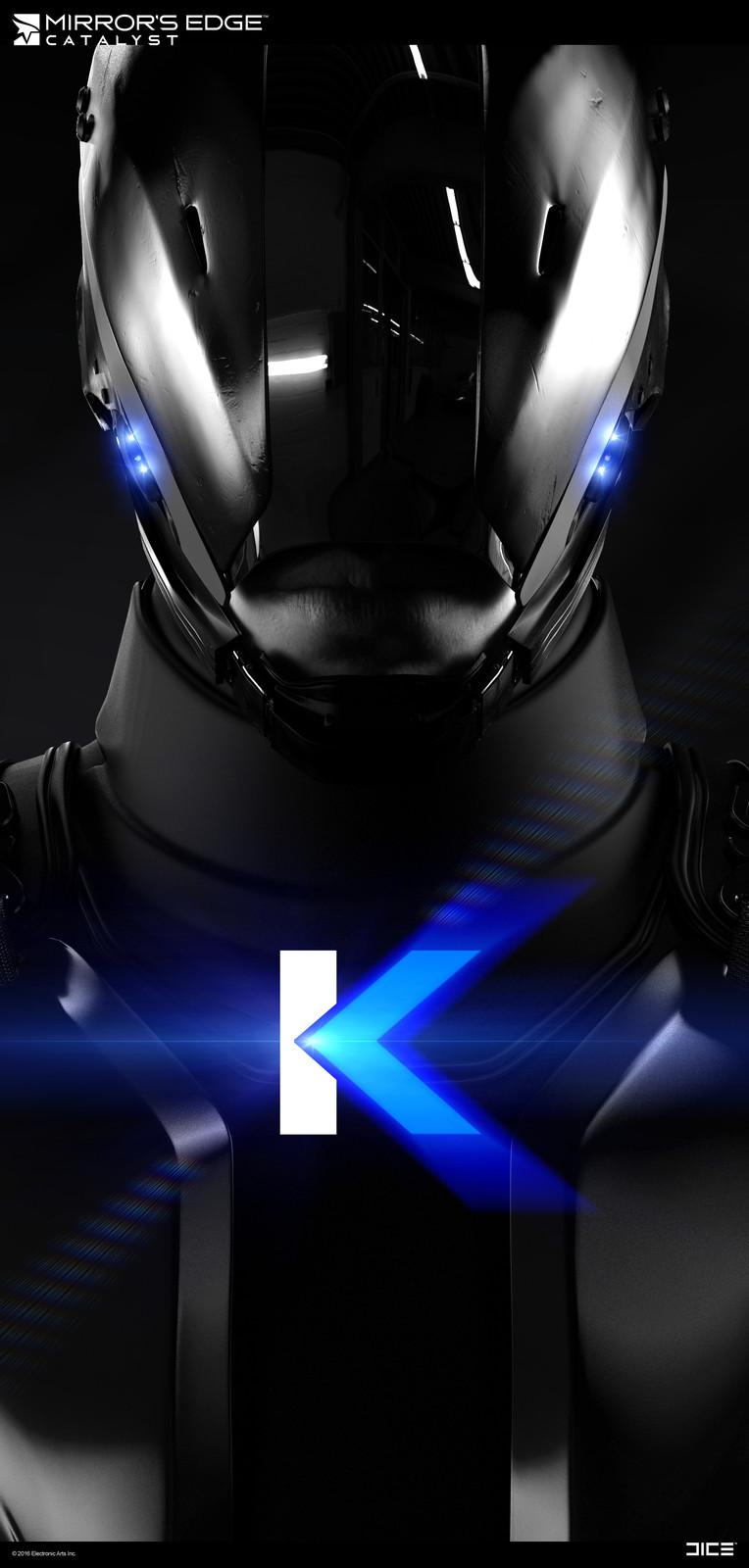 KrugerSec Ad - Sentinel