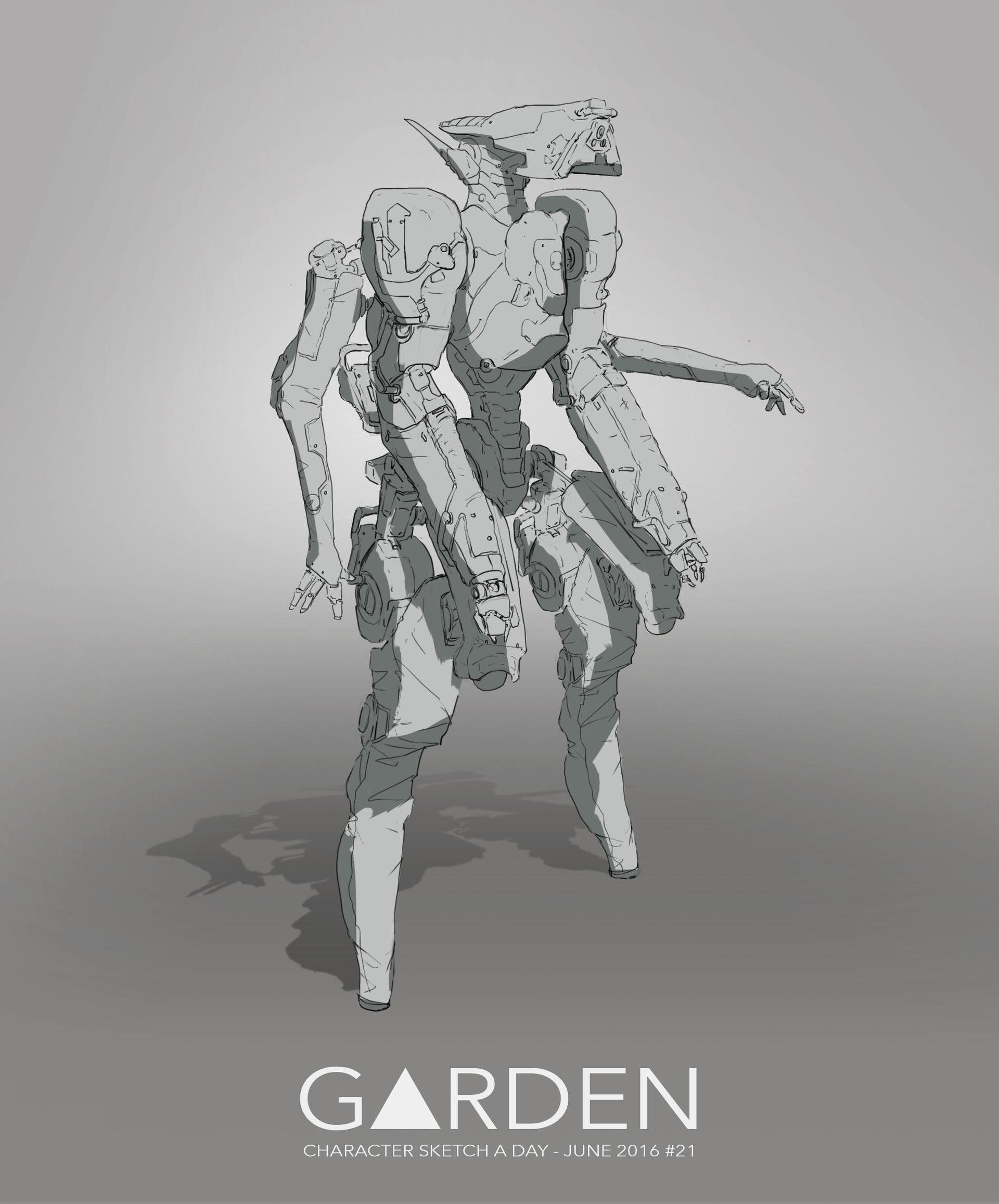 Tom garden tom garden char june 2016 21