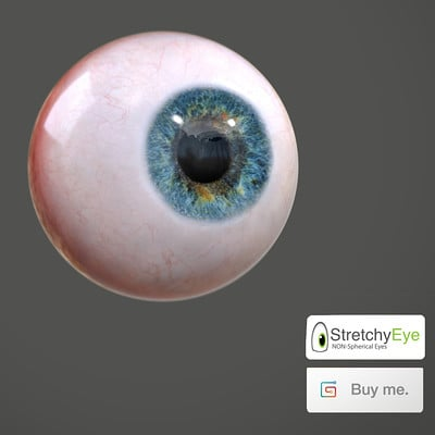 Ahmad merheb 708568018 preview stretchyeye01