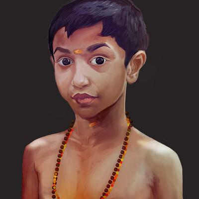 Natraj s youngboy