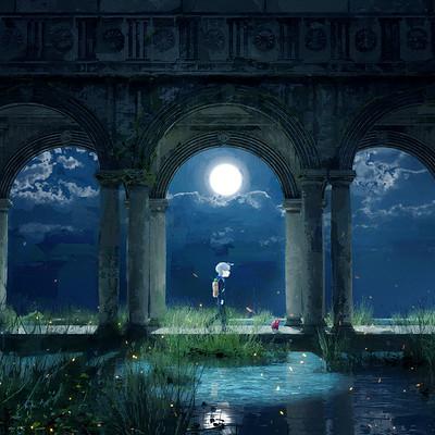 Yuya takeda nightversion web