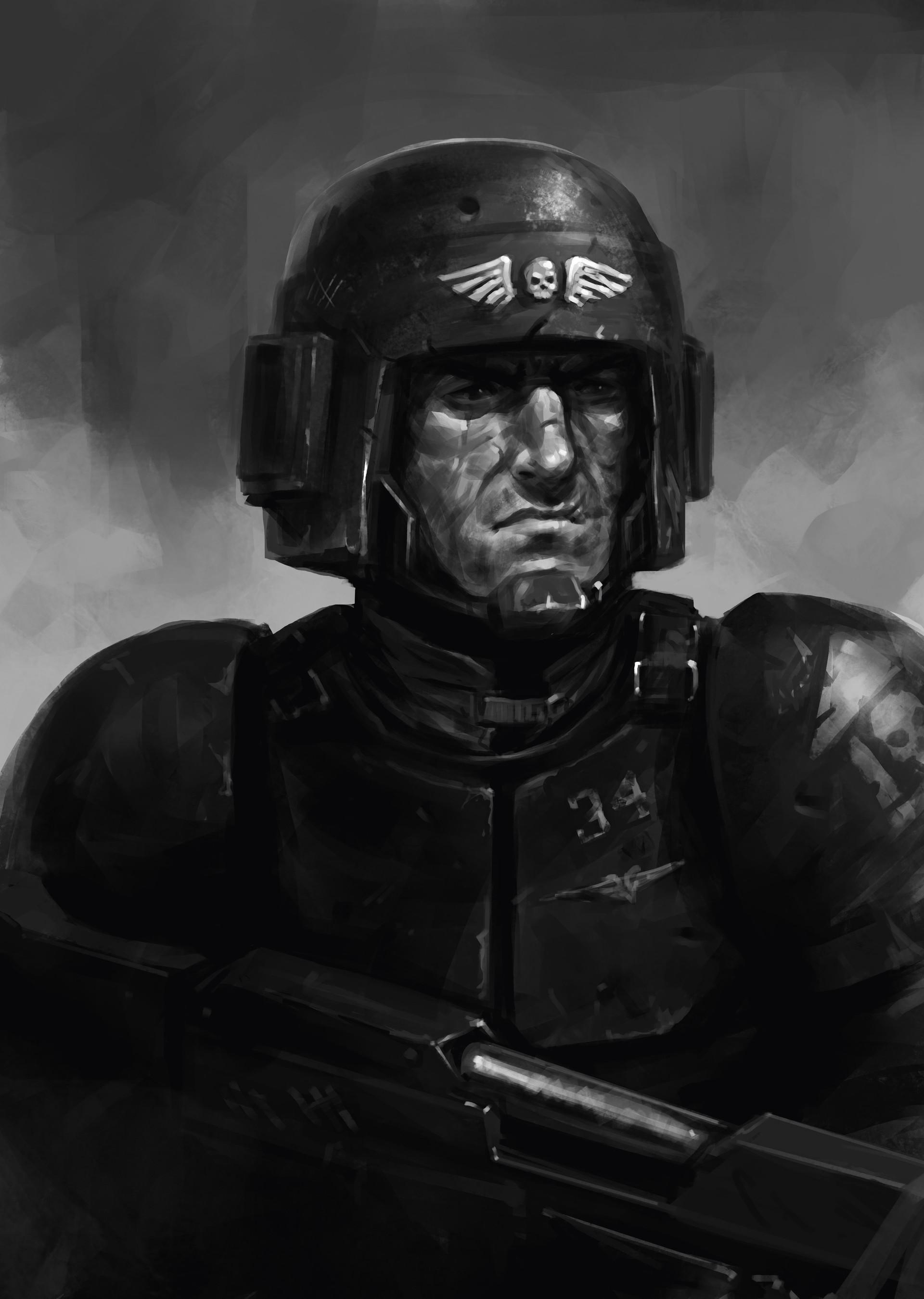 Salvador trakal sketch85b