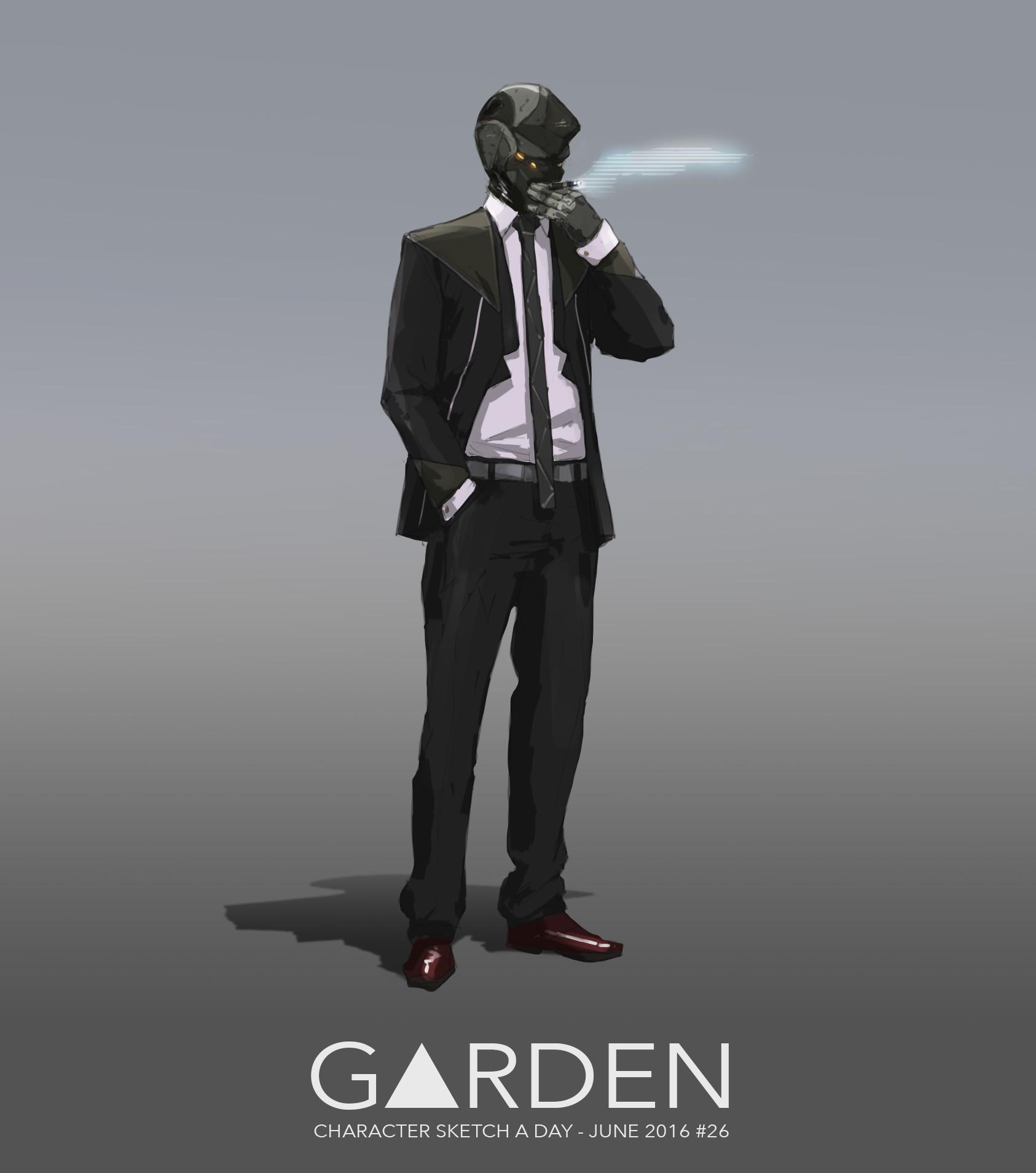 Tom garden tom garden char june 2016 26