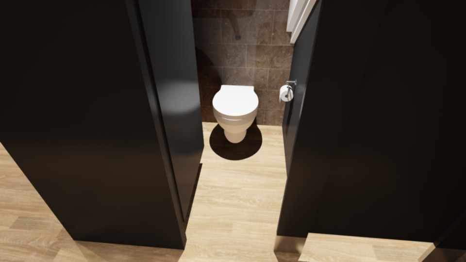 Shamsuddeen alkali toilet seat