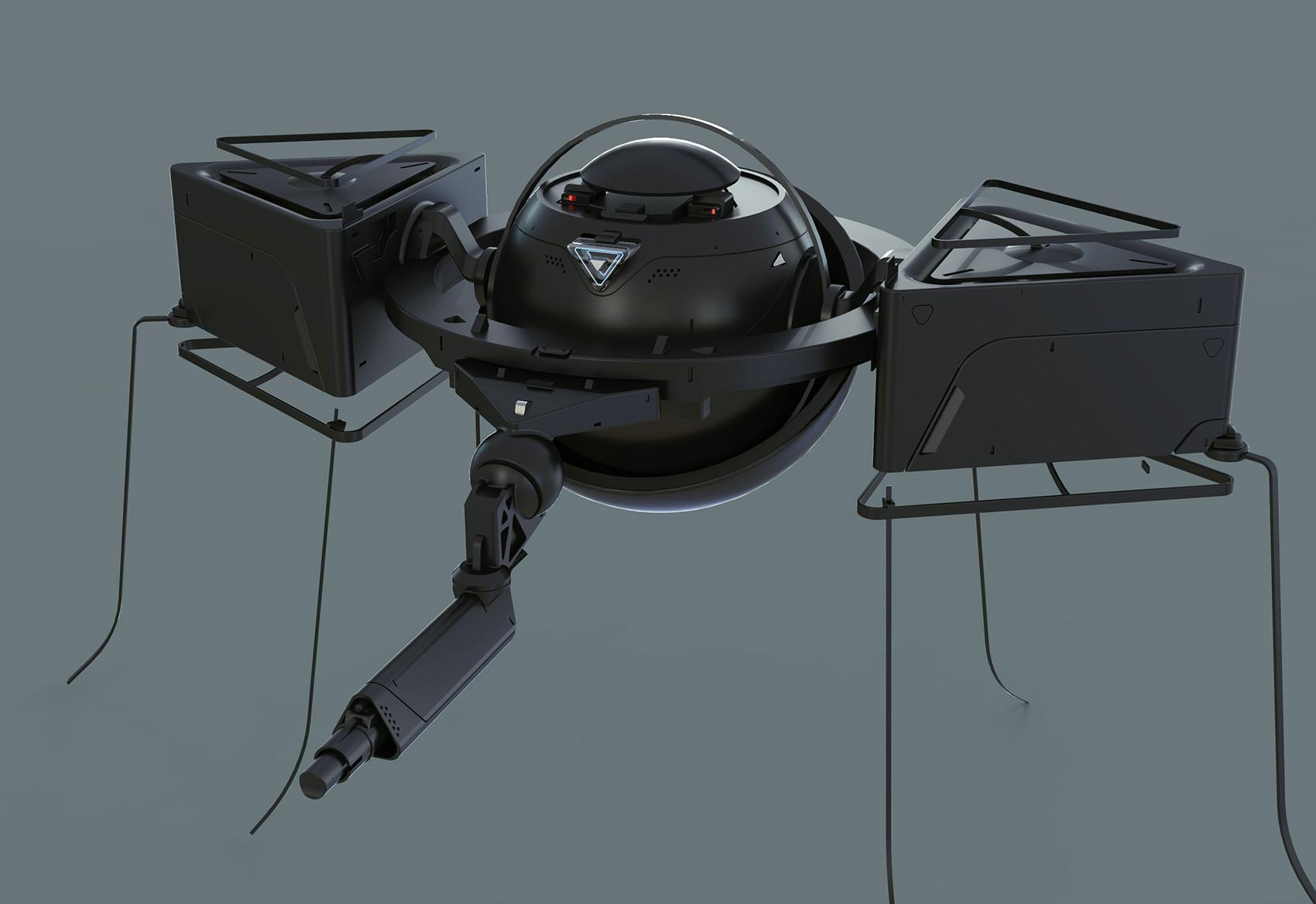 Chen liang drone b 01