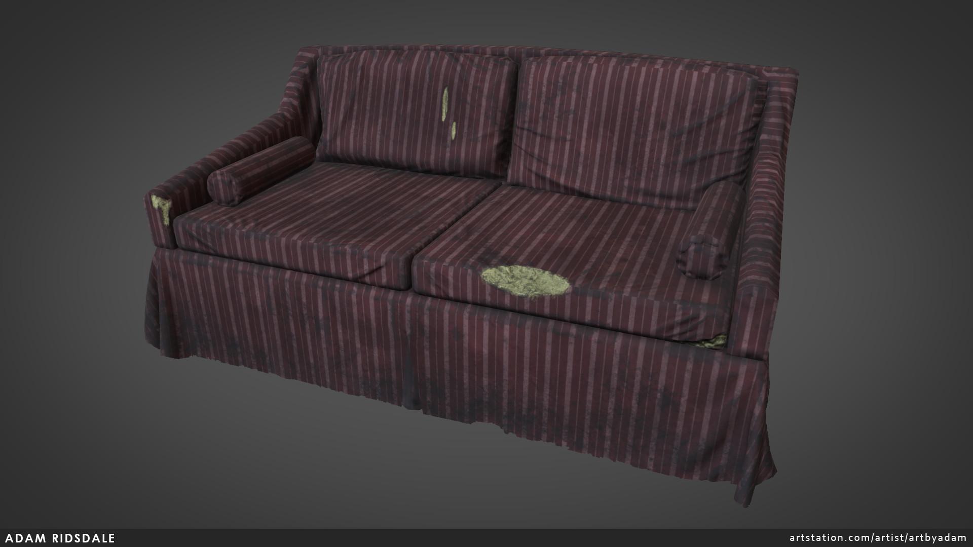 Adam ridsdale sofa01