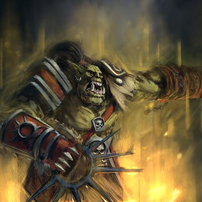 Konrad langa raid leader 2