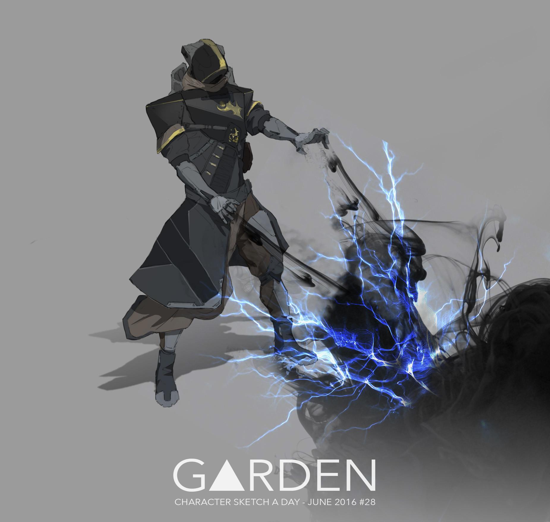 Tom garden tom garden char june 2016 28