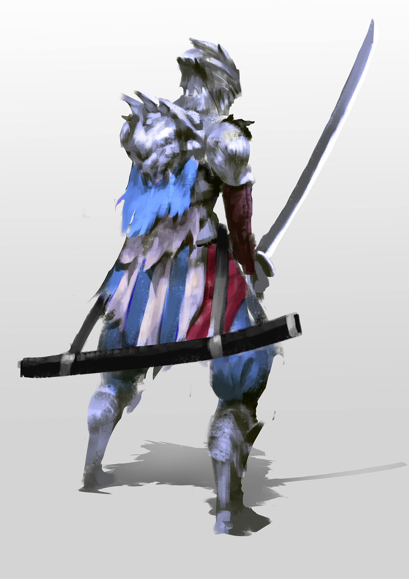 Jeff chen knight2