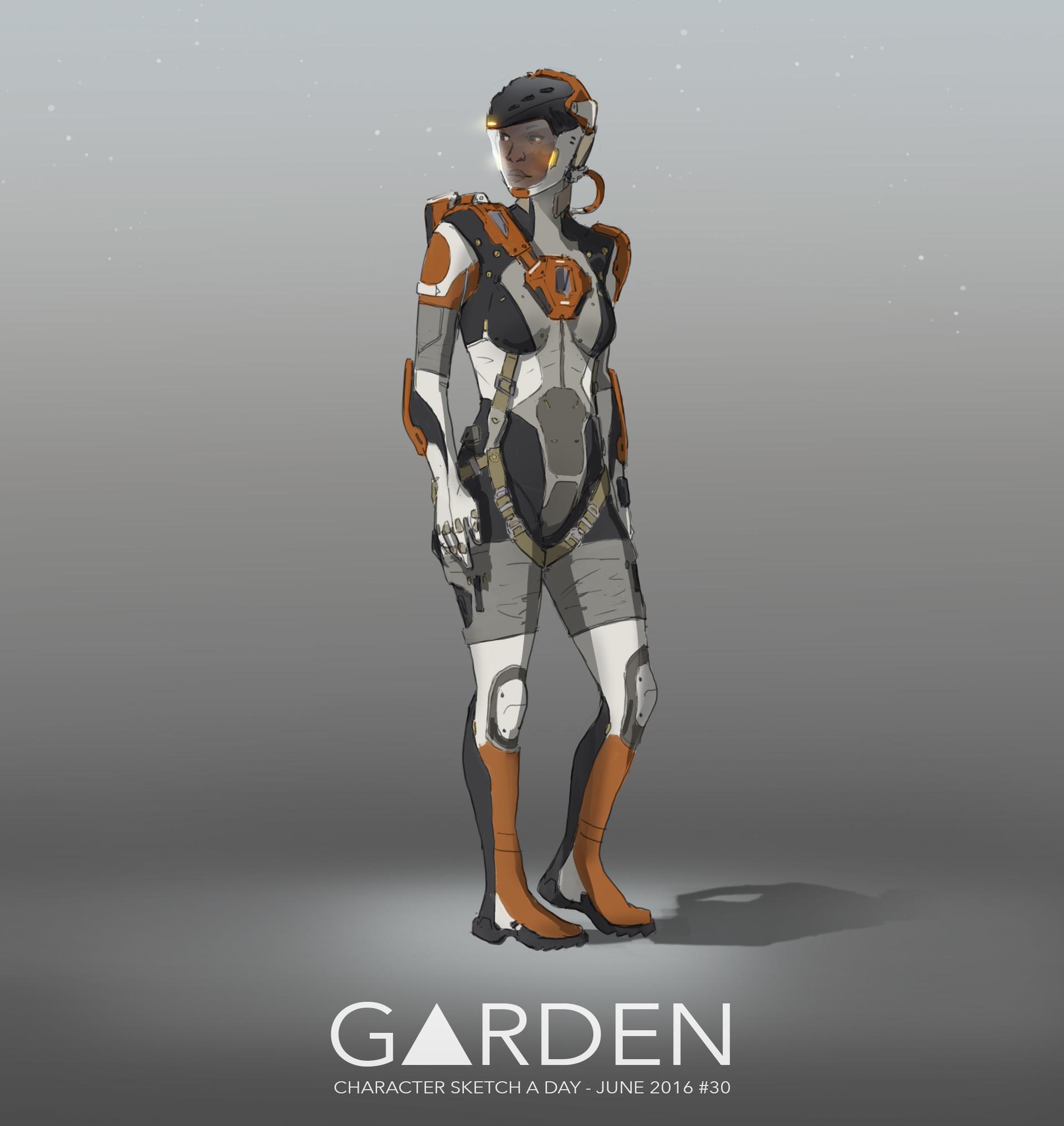 Tom garden tom garden char june 2016 30