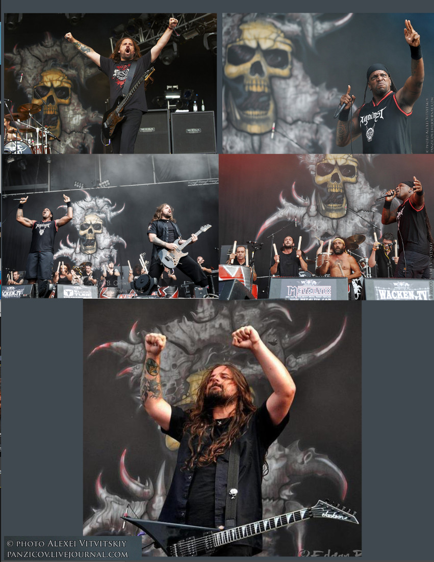 Erich sayers sepultura kairos erich sayers screen shot 2016 06 30 at 12 10 20 pm thecheapjerseys Choice Image