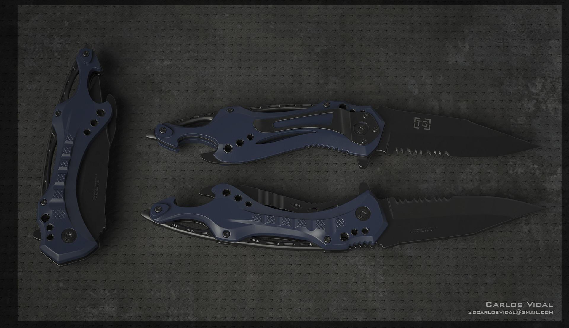 Carlos vidal carlosvidaltgraptorknife 01