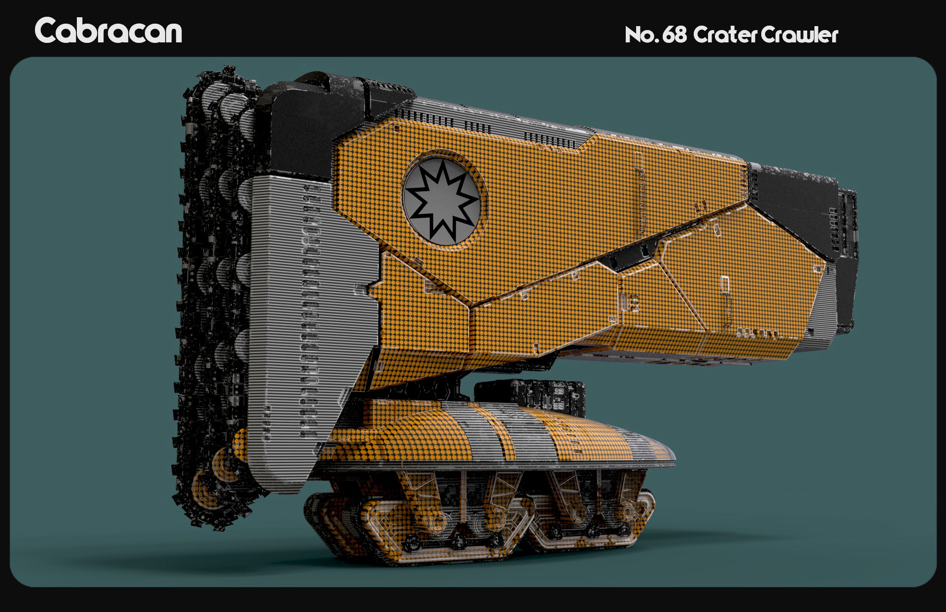 Benjamin nicholas cabracan final cratercrawler 02