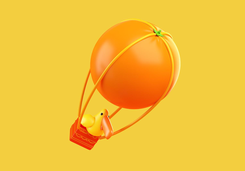 Aj jefferies behancecrop citrus02