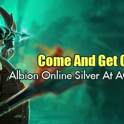 Ao silver banner 5