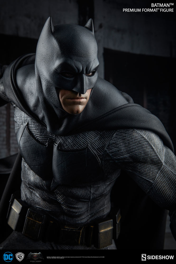 David giraud dc comics bvs dawn of justice batman premium format figure 300386 02