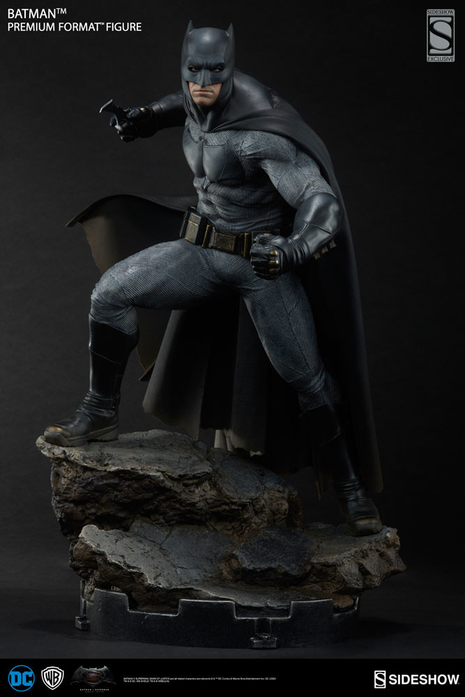 David giraud dc comics bvs dawn of justice batman premium format figure 3003861 03