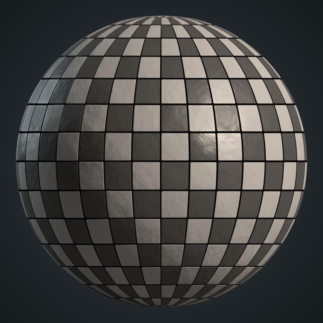 Chris ebbinger checker tiles 01 preview2