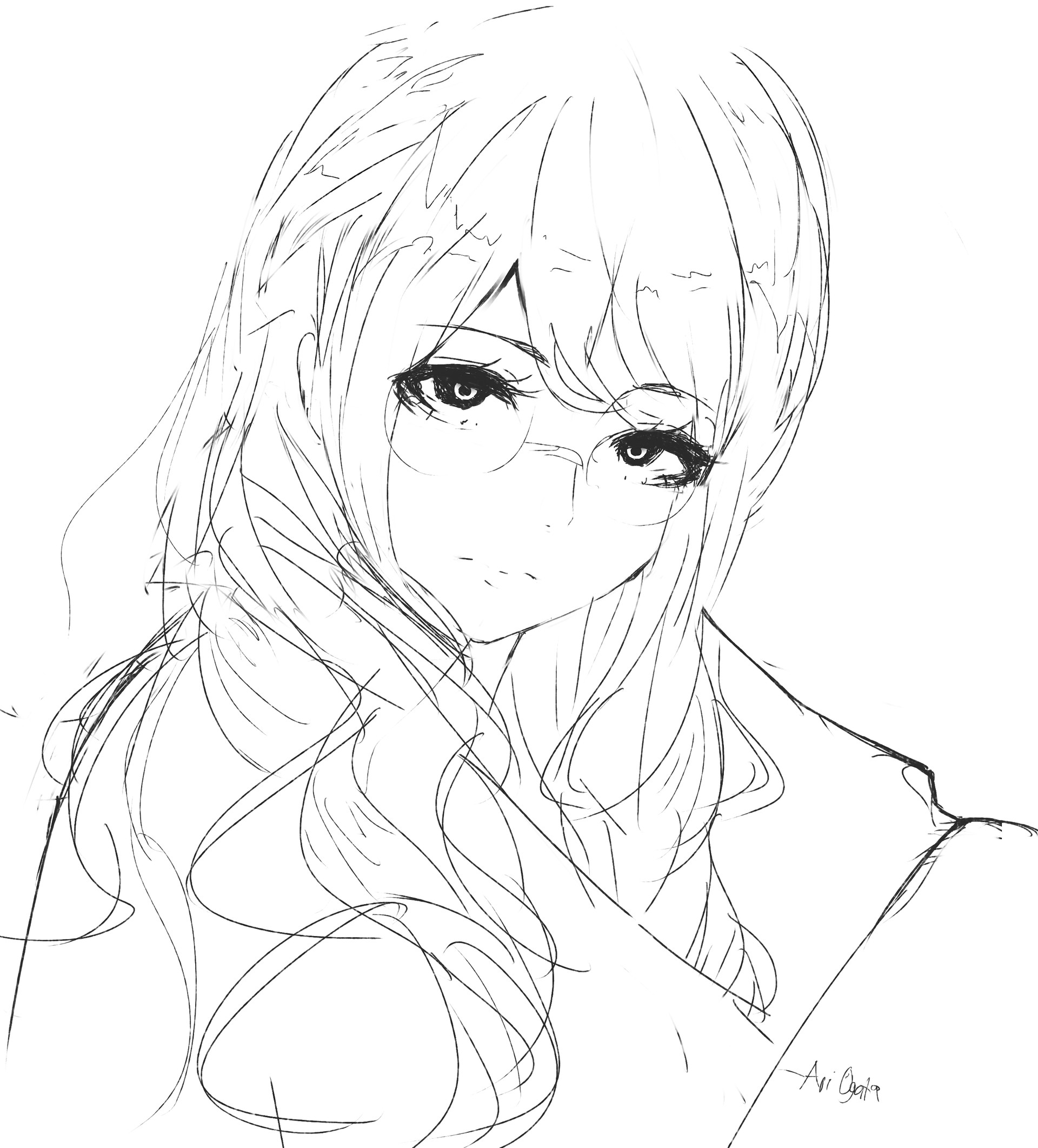 Aoi ogata jhoao