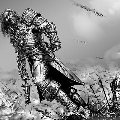 Caglayan kaya goksoy battleborne1