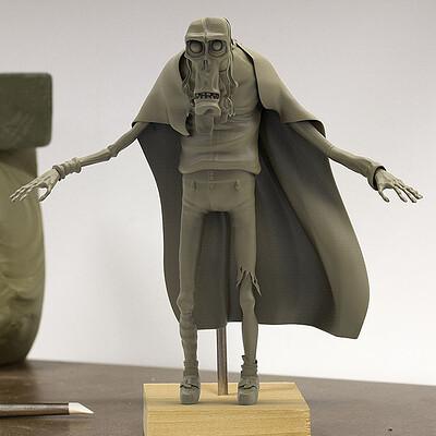 Flavio carnevale lithium clay2