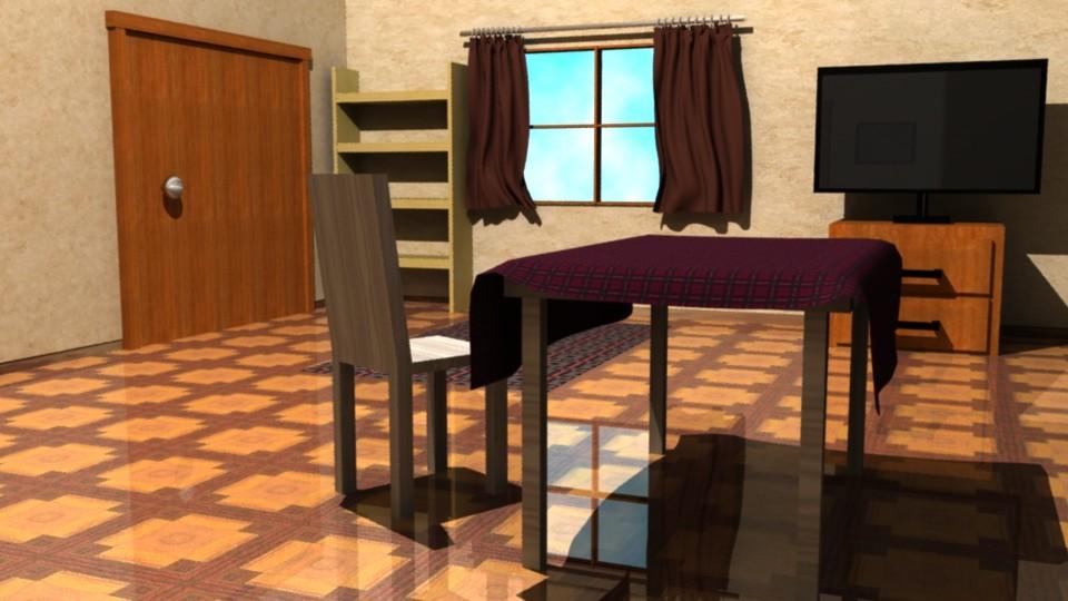 Room - 5